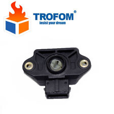 TPS THROTTLE POSITION SENSOR VW PASSAT GOLF Jetta Corrado 037907385P