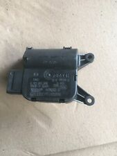 Audi A4 B6 B7 Red Flap Motor For Temperature 8E2820511A