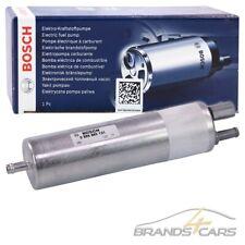 Bosch Pompe à Carburant Pompe Diesel Pour BMW 3-er e46 5-er e39 7-er e38 x5 e53
