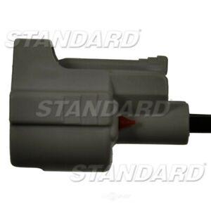 Fuel Injector Connector-Engine Crankshaft Position Sensor Connector Standard
