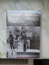 All Or Nothing 1965 - 1968 -   - (DVD Video / Musikfilm / Musical) neu ovp