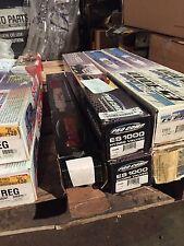 Lot Of 2  88-98 Chevy Silverado K1500 Lift Pro Comp ES1000 Shocks