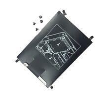 HP EliteBook 820 G1 G2 720 725 G2 disque dur Caddy avec vis