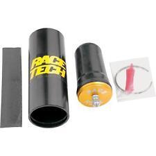 Race Tech Shock Reservoir Bladder SSBL 340072