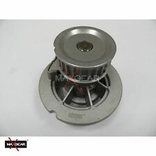Wasserpumpe Wapu OPEL MGC-5309 47-0025