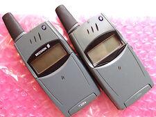 Cellulare ERICSSON T28 T28s   anche nuovo