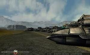 Sci Fi 1/300th Tanks & Vehicles Epic Battletech etc