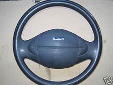 FIAT 500    BJ 1998    29 KW     LENKRAD incl. AIRBAG