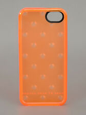 Marc by Marc Jacobs Jelly Dots Green iPhone 5 Case