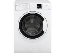 Bauknecht WA Soft 8F41 Waschmaschine Freistehend Weiss Neu