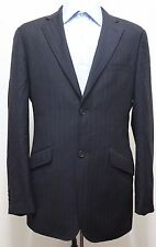 Ted Baker Pinstripe Suits and Suit Seperates for Men