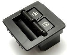 PULSANTIERA ALZACRISTALLO-VW NEW BEETLE-ANTERIORE SX E DX-2 TASTI-4 PIN-9505221
