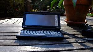 Hewlett Packard 620LX