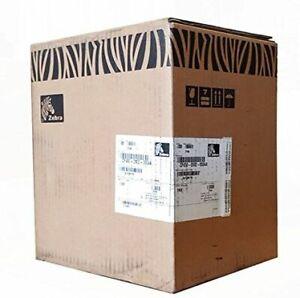Zebra Eltron TLP-2844-z Thermal Label Printer Parallel 284Z-10300-0001 NEW inBox