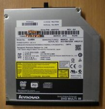 Lenovo ThinkCentre M71z HLDS GT30N ODD Driver Windows
