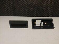 12-14 VW Passat Tiguan Jetta Sedan Trunk Release Button Handle OEM 5N0 827 566