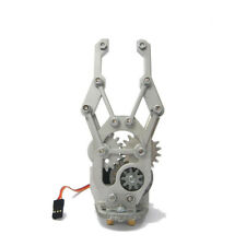 DAGU - MK II Robot Gripper with servo