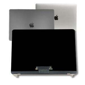 """Apple MacBook Pro 15"""" A1707/A1990 Front LCD Screen Assembly With Frame"""