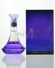 Beyonce Midnight Heat Women Eau De Parfum 3.4 Oz 100 Ml Spray NIB