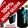 Body Glove Pochette Étui Housse Étui pour Téléphone Portable /