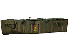 Cotswold Aquarius Petch Trough Pike Fishing Unhooking Mat Green - PTMG NEW