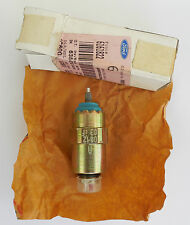 Ford Magnetschalter Kraftstoffabsp. Einspritzpumpe Finis 6161822 - 85FF-9D278-CA