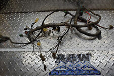 D3-8 MAIN WIRING HARNESS LOOM 87 HONDA RAZZ 50 CC SCOOTER MOPED FREE SH
