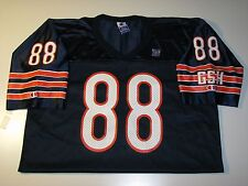 Chicago Bears Marcus Robinson #88 Jersey sz M, Medium