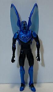 DC Universe Classics Loose Figure Blue Beetle Series 13 Mattel