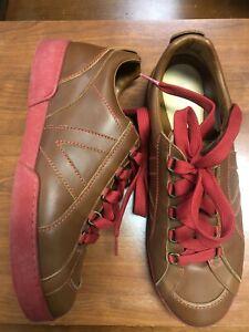 louis-vuitton mens shoes 8.5