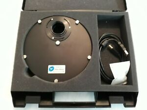 Starlight Xpress SXUFW-1T 36mm USB Motorised Filterwheel