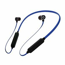 8Hr True Hi-Fi Stereo Sounds Wireless Bluetooth Sport Headphones