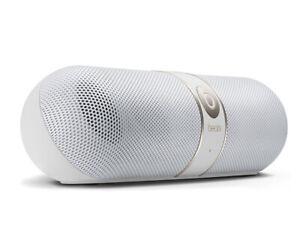 Beats by Dr. Dre Pill 2.0 Bluetooth Drahtloser Lautsprecher