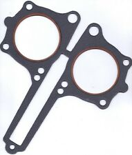 1975-81 Ducati 350 parallel twin NOS head gasket