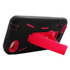 Gemusterte Taschen & Schutzhüllen aus Silikon für HTC One