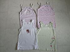 Mädchen-Unterwäsche in Größe 152 aus Baumwollmischung