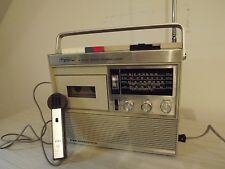 AIWA TPR-101 Radio Cassette player ULTRA RARE 1st model made !!