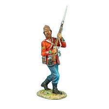 First Legion: ZUL003 British 24th Foot NCO