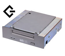 12/24 GB SCSI DAT DDS3 TAPE DRIVE HP C1537-00626 BAND LAUFWERK  LW DAT86