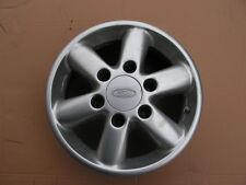 "Ford Maverick I bis 02/95 Alufelge 6Jx15""ET25 / H92 SX AAA"