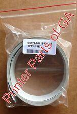 PART#C6074-60418, HP DESIGNJET 1050C/1055CM TRAILING CABLE *NEW-OEM COMPATIBLE*