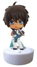 Voice Figure Mascot Uta no Prince-sama Utapri Maji LOVE 2000% Cecil Aijima