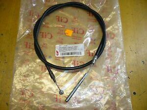 cable frein avant 118 cm cif.it 8318 peugeot 50 fox 738943