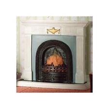 Dolls House Emporium Georgian Fireplace With Hearth 12th Scale