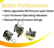 Timing Chain Kit Set For Chevrolet Captiva 3.2L Alloytec V6 2007-2009 w/Gears