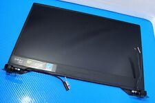 "New listing Asus Rog Zephyrus Gu502G Gu502Gv 15.6"" Fhd 144Hz Lcd Screen Complete *Grade A*"