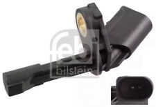 Sensor, wheel speed FEBI BILSTEIN 23810