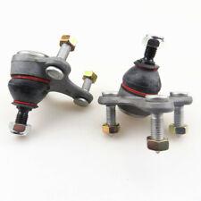 1 Pair Control Arm Ball Joint For VW Golf MK5 MK6 EOS 1K0407366C 1K0 407 365 C