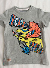 NEXT 100% Cotton Clothing (2-16 Years) for Boys