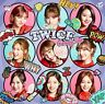 Twice - Candy Pop [New CD] Japan - Import